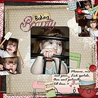 BakingBDayCakeWEB.jpg