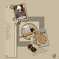 Baking_Memories_-_Page_10.jpg