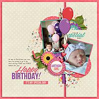Balloons--Happy-Birthday-Sarah-bhs_onemorecandle_template2-copy.jpg