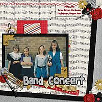 BandConcert-O.jpg