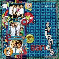 BandFriends_2010_Medium_.jpg