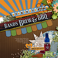 Bands_-Brew-and-BBQ.jpg