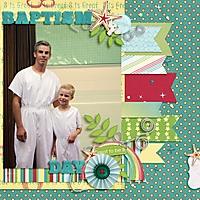 Baptism4.jpg
