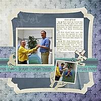 Baptism_copy_Small_.jpg