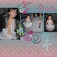 Barbie_Cracker_left.jpg