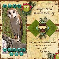 Barnyard-Owl-v2-Quote-4-Web.jpg