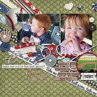 Baseball-Season_NS_fdd_Mariner-gameWEB.jpg