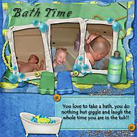 Bath-Time.jpg