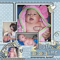 Bath_Time_Audrey_2007_05_aprilisa_PicturePerfect87_template2.jpg