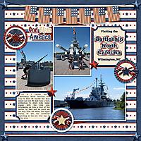Battleship-North-Carolina.jpg