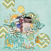 Beach-Ball-Baby.jpg