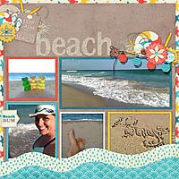 Beach-day-20-days-left.jpg