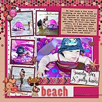 BeachBaby_New_River.jpg