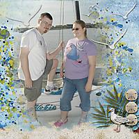 BeachTrip1.jpg