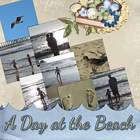BeachWeddingLO.jpg