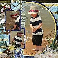 Beach_Bum.jpg
