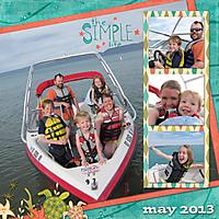 Bear_Lake_Fun_2013-online-GS-SNP-SO.jpg