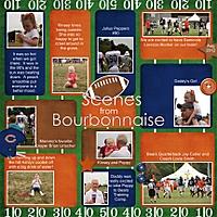 Bears_camp_2012.jpg
