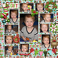 Beau_s_Christmas_small.jpg