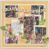 Beautiful-Spring-kkHH-0414temp.jpg