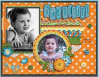 Beautiful-YOU_.jpg