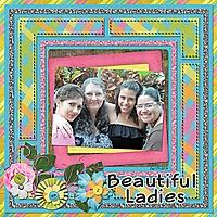 Beautiful_Ladies.jpg