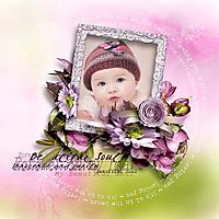 Beautiful_soul_cs3.jpg