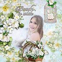 Beauty_in_white.jpg
