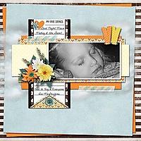 BedtimeStories_pg1.jpg