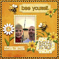 Bee-Yourself1.jpg