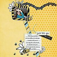 Bee_Yourself_web.jpg