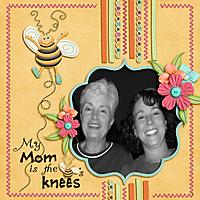 Bee_s-Knees-for-upload.jpg