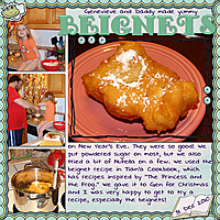 Beignets_Dec_2010web.jpg