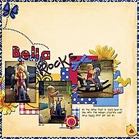 Bella_Rockssml.jpg