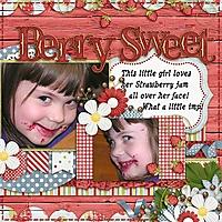 Berry_Sweet_JSS_cap_schoolsupplies_rfw.jpg