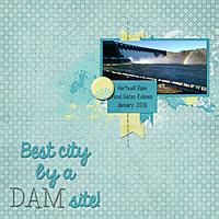 Best-city-by-a-dam-site.jpg