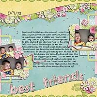 BestFriends1.jpg