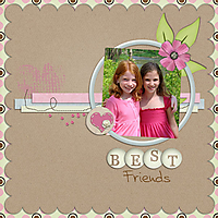 Best_Friends2.jpg