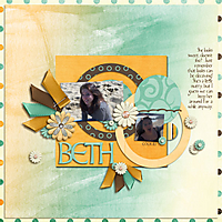 Beth-WEB.jpg