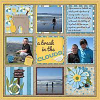 Beverly_Beach_Life_s_a_Beach_-_Web.jpg