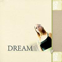 Big-Dreams.jpg