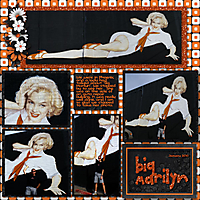 Big-Marilyn-jan2010.jpg