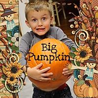 Big_Pumpkin_MarieH_sm_edited-1.jpg