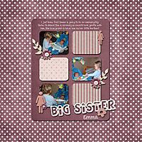 Big_Sister_Emma_600x600.jpg