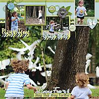 BirdsTreesWEB.jpg
