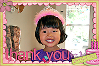 Birthday-Thank-You-Card-WEB.jpg