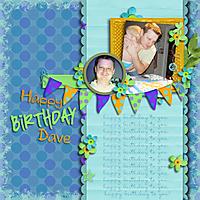 BirthdayBlast-LMS.jpg