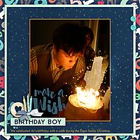 BirthdayBoyWEB.jpg