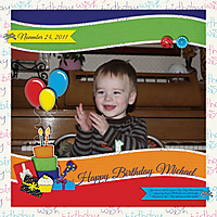 BirthdayBrights_WEB.jpg