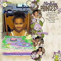 BirthdayPrincess_.jpg